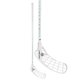 UNIHOC ICONIC TITAN SUPERSKIN MAX 29 92CM LEFT