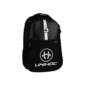 UNIHOC BACKPACK RE/PLAY