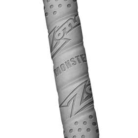 ZONE MONSTER GRIP GREY