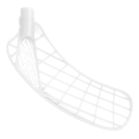 ZONE HYPER AIR SOFT FEEL ICE WHITE RIGHT