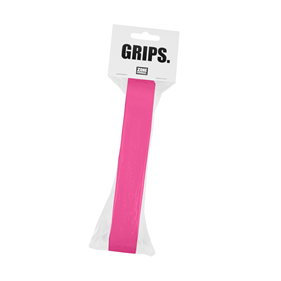 ZONE MONSTER2 GRIP PINK