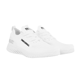 ZONE TRAINER LIGHTWEIGHT EUR 36