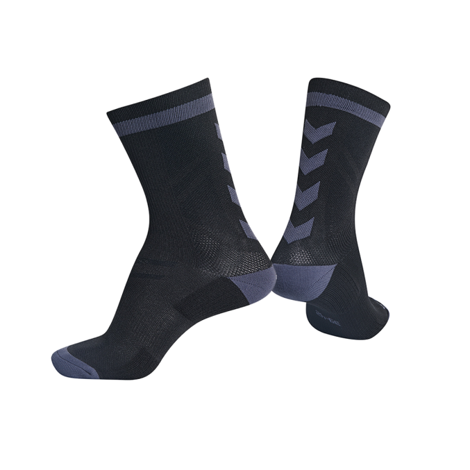 95eaf027d97 Köp HUMMEL ELITE INDOOR SOCK BLACK LOW EUR 31/34 på ASSIST.SE
