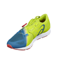 ASICS GEL-451 RUNNING MEN´S EUR 40.5 - 25.5 CM