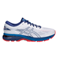ASICS GEL-KAYANO 25 RUNNING MEN´S EUR 40.5 - 25.5 CM