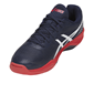 ASICS VOLLEY ELITE FF MEN´S EUR 40 - 25.25 CM