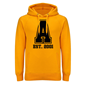 ASSIST A-HOOD GOLD MEN´S UNISEX L