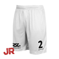 ASSIST ORIGINAL SHORTS JR VITA 128 CL