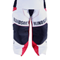 BLINDSAVE GOALIE PANTS VK EDT. L