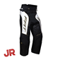 FATPIPE GK-JUNIOR PANTS BLACK 150 CL