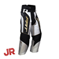 FATPIPE GK-JUNIOR PANTS WHITE 150 CL