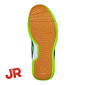 SALMING FALCO JUNIOR EUR 38 - 24 CM