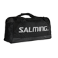 SALMING TEAMBAG 55L