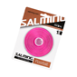 SALMING TOURLITE WETTAC GRIP PINK