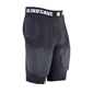 BLINDSAVE PROTECTIVE SHORTS WITH RC + CUP L